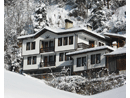 private rooms ski holidays in bulgaria shiroka laka