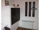 holidays in bulgaria, guest house shiroka laka