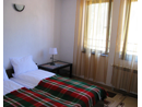 Rhodope Mountains - rooms in shiroka laka